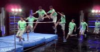 走り高跳びのコツを紹介しているサイト5選