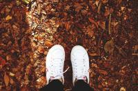 靴紐の通し方・結び方を解説しているサイト7選~動画よりブログがおすすめ~