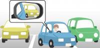 バック駐車・縦列駐車のコツを紹介しているサイト5選