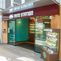 【2021年版】立川駅から近い順 無料喫煙所8選~改札からの時間を測定~